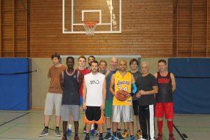 Basketball-Dienstag-002
