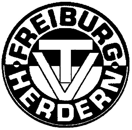 Turnverein Freiburg-Herdern e.V.